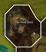The Feral Dens map.jpg