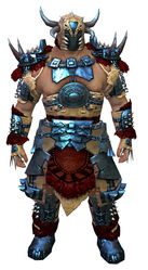 Gladiator armor norn male front.jpg