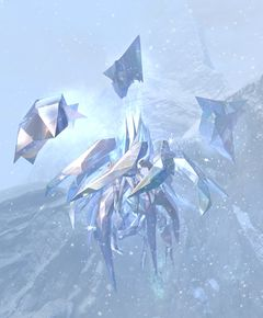 Greater Ice Elemental.jpg