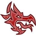 Herald tango icon 200px.png