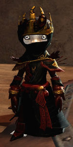 Whispers Asura(light armor).jpg