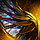 Champion's Wings of Glory.png