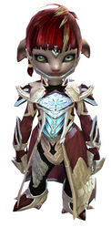 Council Watch armor asura female front.jpg