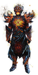 Hellfire armor (medium) human male front.jpg