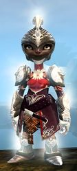 Radiant armor (medium) asura female front.jpg