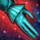 Luminescent Gauntlets.png