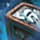 Norn Tier 2 Armor Box.png