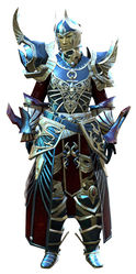 Carapace armor (heavy) sylvari male front.jpg