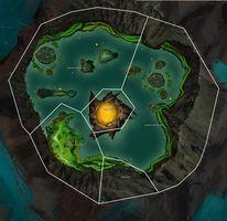 Draconis Mons Guild Wars 2 Wiki GW2W