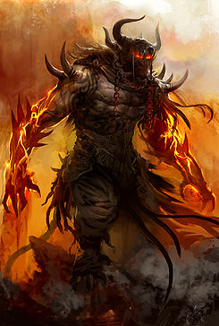 Flame Lord concept art.jpg