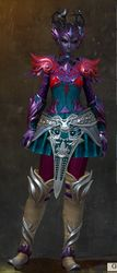 Luminous armor (light) sylvari female front.jpg