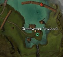 Greenwater Lowlands map.jpg