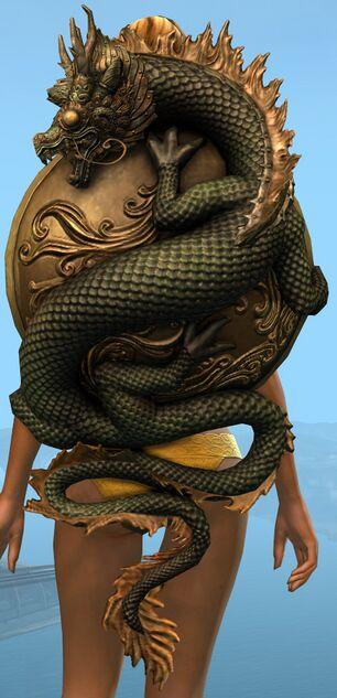 306px-Dragon%27s_Jade_Wall.jpg