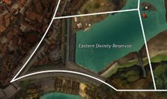 Eastern Divinity Reservoir map.jpg