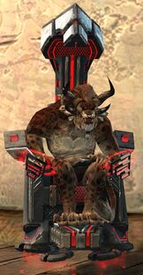 Inquest Overseer Chair charr male.jpg