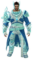 Luminescent armor (medium) norn male front.jpg
