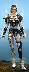 Requiem armor (light) norn female front.jpg