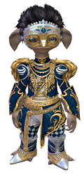 Illustrious armor (light) asura male front.jpg