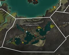 Mellaggan's Grotto map.jpg