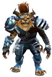 Viper's armor charr male front.jpg