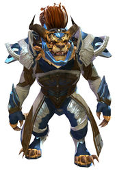Council Watch armor charr male front.jpg