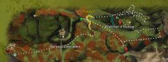 Lake Doric Insight- Watcher's Hollow map.jpg