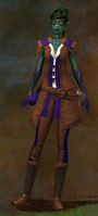Sylvari Female Engineer.jpg