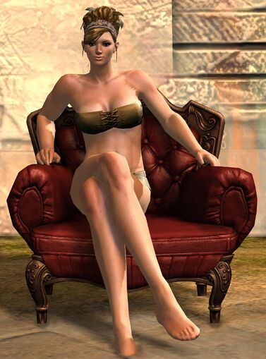Club Chair norn female.jpg
