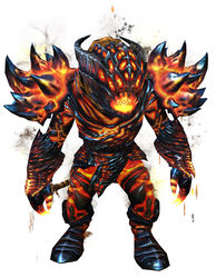 Hellfire armor (light) charr male front.jpg