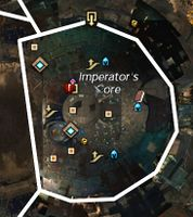 Imperator's Core map.jpg