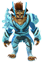 Luminescent armor (medium) charr male front.jpg