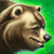 Mini Brown Bear.png