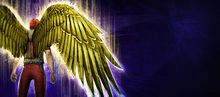 Golden Feather Wings Glider Combo banner 2.jpg