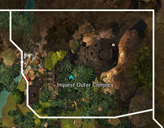 Inquest Outer Complex map.jpg