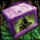 Champion Nightmare Court Loot Box.png
