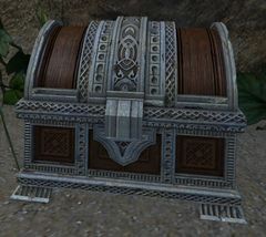 Hidden Chest (Desert Highlands).jpg