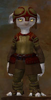 Asura Female Warrior.jpg