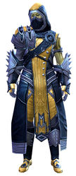 Inquest armor (medium) sylvari male front.jpg