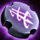 Superior Rune of the Deadeye.png