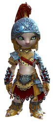 Pit Fighter armor asura female front.jpg