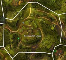 Southwatch Creep map.jpg