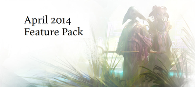 April 2014 Feature Pack banner.png