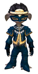 Ascalonian Performer armor asura male front.jpg