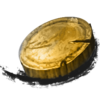 Gold coin (highres).png