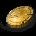 Consigue Oro