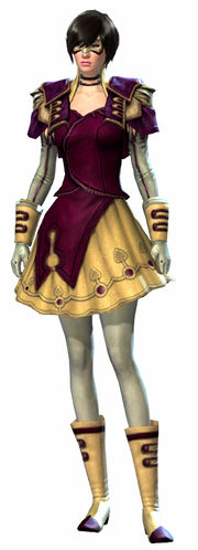 Magician armor human female front.jpg