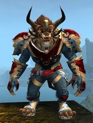 Triumphant armor (medium) charr male front.jpg