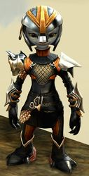 Elegy armor (medium) asura female front.jpg