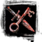 Thief icon.png