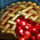Winterberry Pie.png